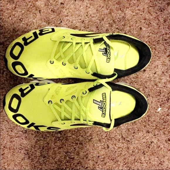 Brooks Shoes | Brooks T7 Racers | Poshmark